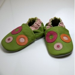 L'enfant et la vie, 10-11-12/2010
