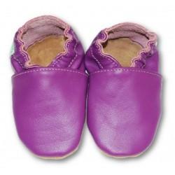 Uni violet 40