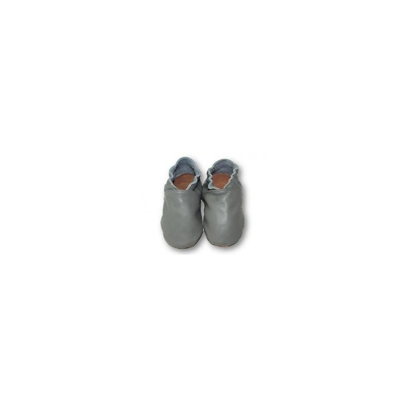 Uni gris 41