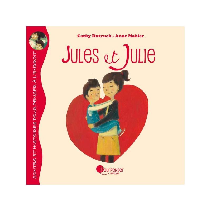 Jules et Julie