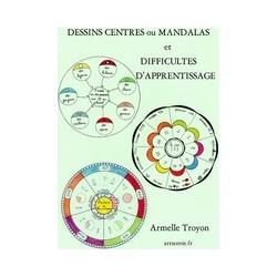Mandalas pour les apprentissages