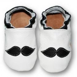 Moustache 33