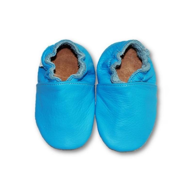 Uni Turquoise 37