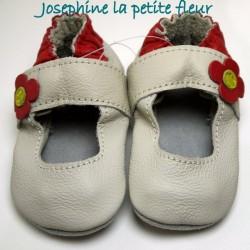 Josephine la petite fleur...
